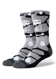 Stance Kent Socks