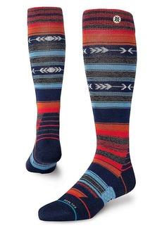 Stance Kirk 2 Sock