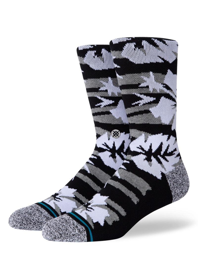 Stance Kukio Socks