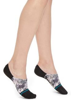 Stance La Vie en Rose No-Show Socks