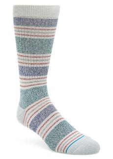 Stance Leslee Stripe Socks