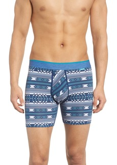 Stance Lightning Boxer Briefs