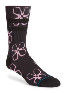 Stance Love Song Socks