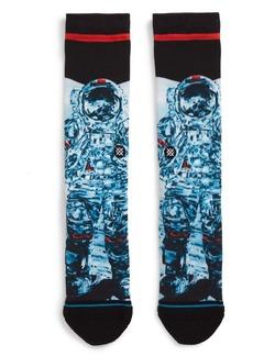 Stance Mankind Socks