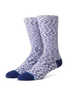 Stance Marne Variegated Socks