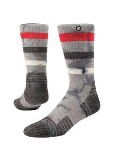 Stance Men's Colby Sock