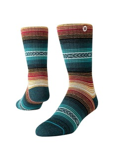 Stance Men's Devil's Peak Outdoor Sock