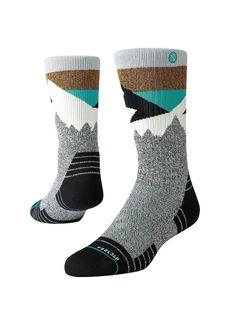 Stance Men's Divide Hike Sock