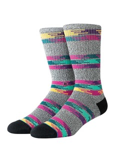 Stance Men's Jackee Sock