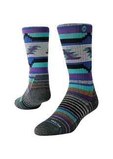 Stance Men's Laguna Blanco Hike Sock