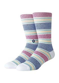 Stance Men's Leslee Sock