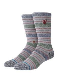Stance Men's Leslee ST Sock