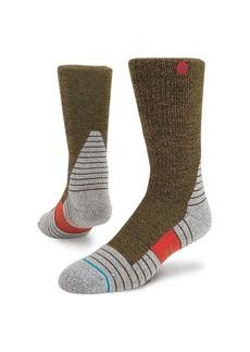 Stance Men's McConnell Sock