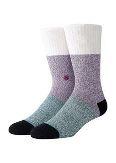 Stance Men's Neapolitan Sock