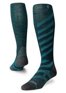 Stance Men's North Peak Sock