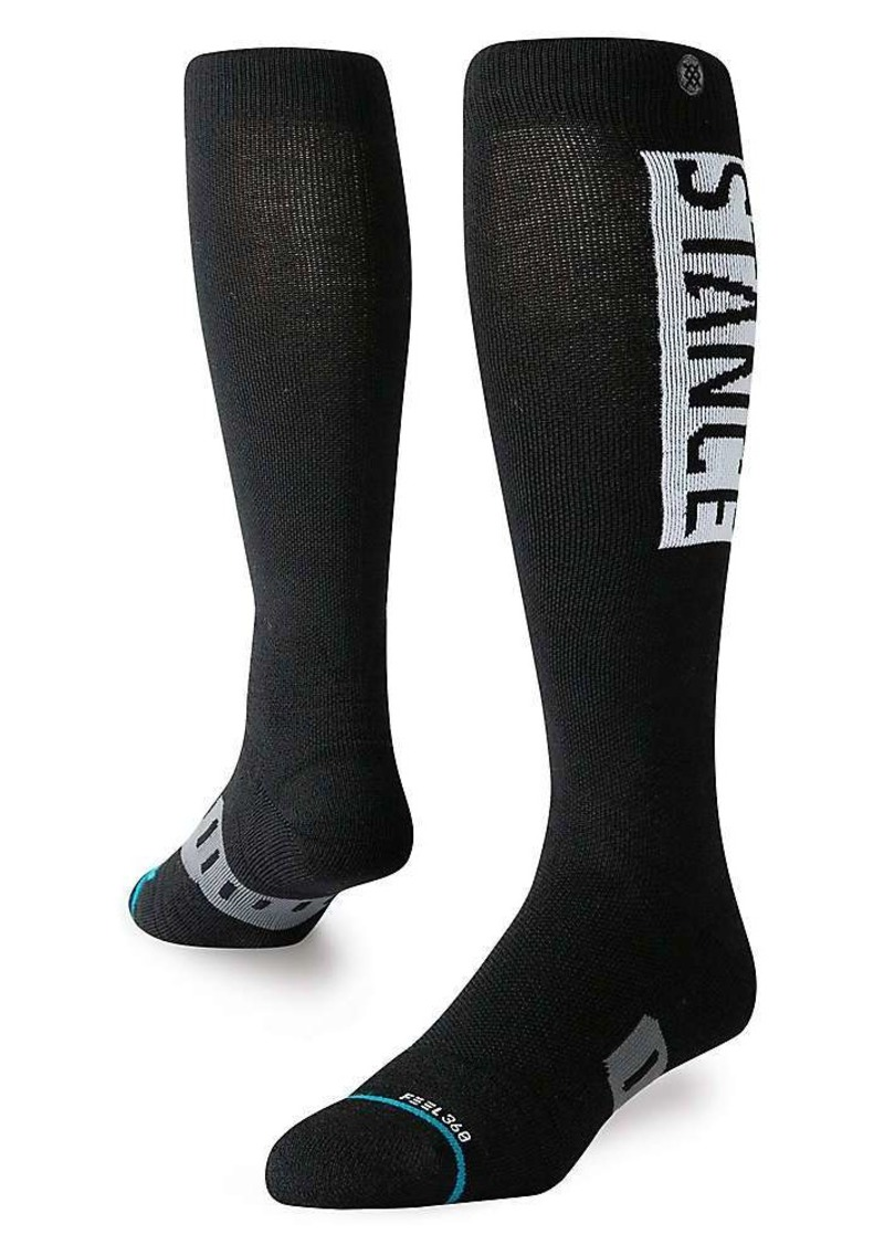 Stance Men's OG Wool Sock