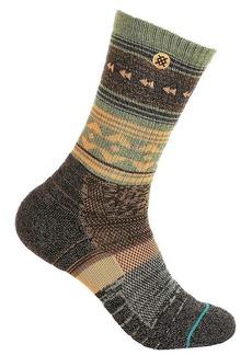 Stance Men's Pioneer Hike Sock