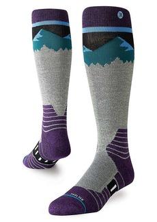 Stance Men's Ridge Line Sock