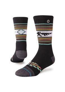 Stance Men's Ridgeway Outdoor Sock