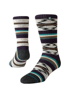 Stance Men's Rockbound Outdoor Sock