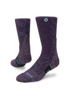 Stance Men's Shuksan Trek Sock