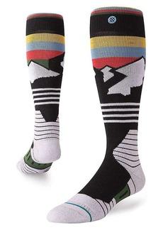 Stance Men's Wind Range Sock