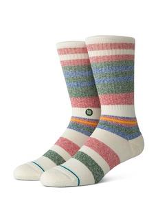 Stance Munga Striped Socks