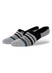 Stance Myers Stripe No-Show Socks