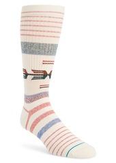 Stance Nambung Crew Socks