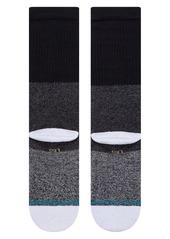 Stance Neopoliton Socks