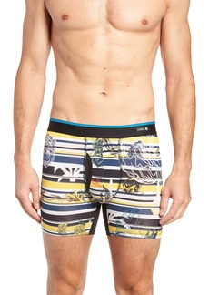 Stance New Mythology Boxer Briefs