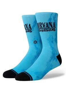 Stance Nirvana Nevermind Socks