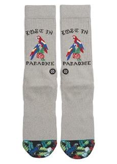 Stance Paradice Socks