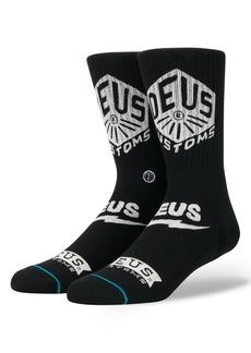 Stance Paradise Socks