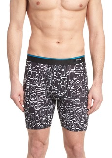 Stance Phil Frost Boxer Briefs
