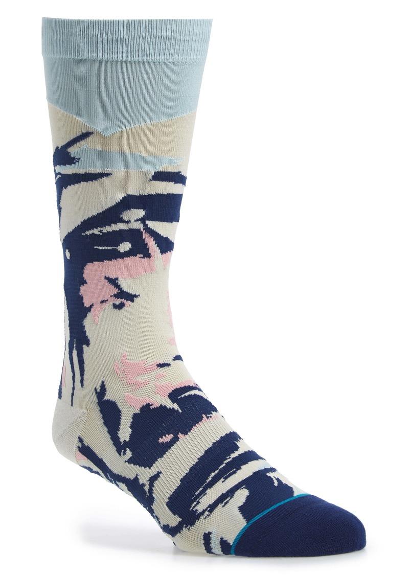 Stance Pilot Socks