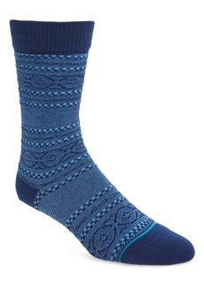 Stance Poncho Socks