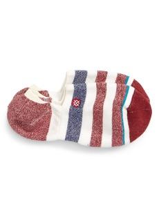 Stance Robinsen Low Socks
