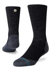 Stance Run Crew Socks