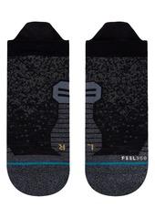 Stance Run Tab No-Show Socks
