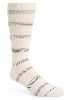 Stance Saguaro Crew Socks