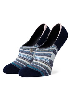 Stance Shannon No-Show Socks