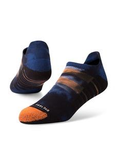 Stance Shape Up Tab Ankle Socks