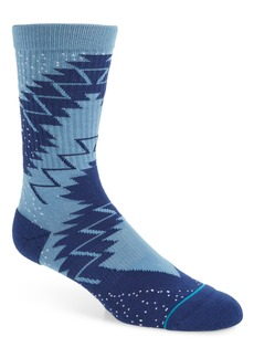 Stance Shasta Socks