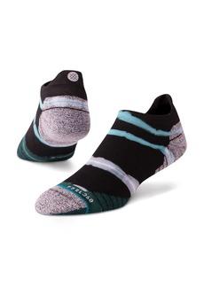 Stance Skyline Tab Socks