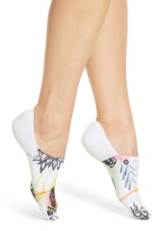 Stance Sonic No-Show Socks