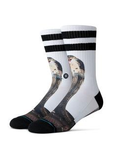 Stance Sssteven Socks