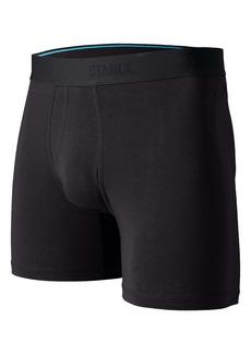 Stance Standard Boxer Briefs
