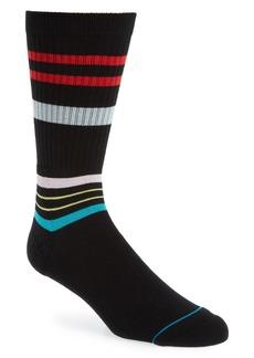 Stance Staples Crew Socks