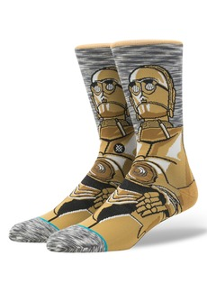 Stance Star Wars – Android Socks